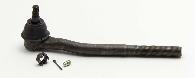 Inner Camaro Tie Rod LH