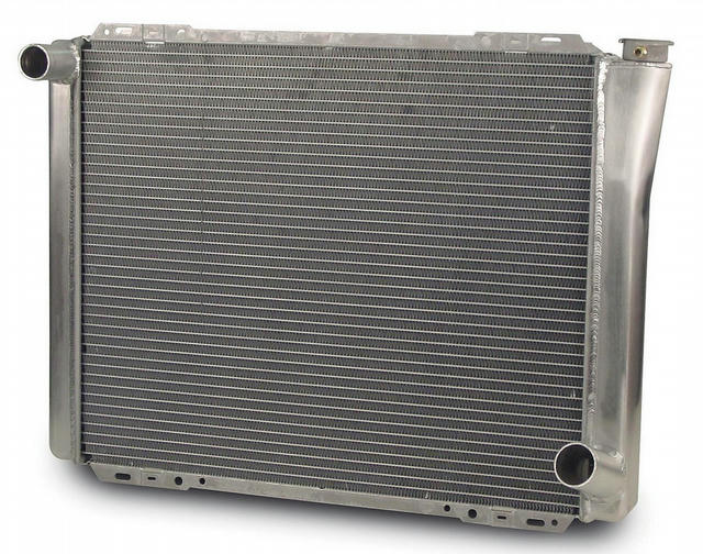 GM Radiator 20 x 26.75