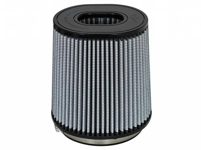Magnum FORCE Intake Repl acement Air Filter w/ Pr