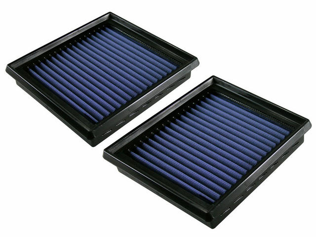 Magnum FLOW PRO 5R OE Re placement Air Filter