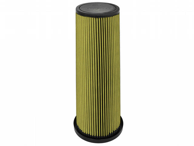 ProHDuty Replacement Air Filter w/ Pro GUARD7 Me