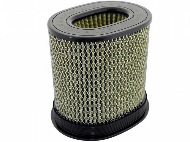 Momentum Intake Replacem ent Air Filter w/ Pro GU