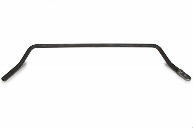 Sway Bar 1-1/4in 300lbs Rate Universal