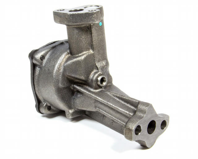 SBF 289/302 Hi-Volume Oil Pump