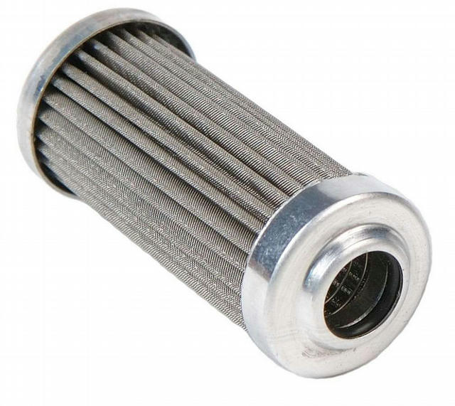 Replacement Element 100 Micron SS