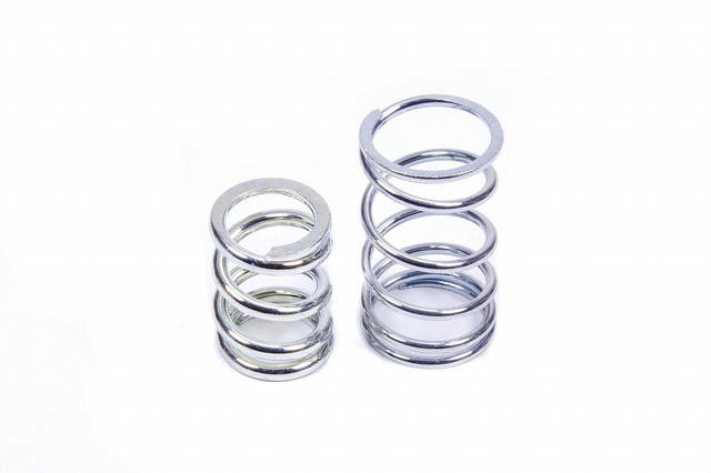 Replacement Spring for Regulator 13301 & 13351