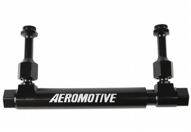 Adjustable Fuel Log - 4150/4500