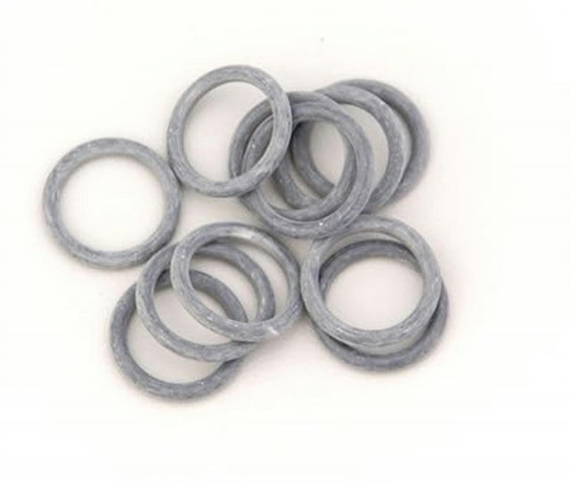 -10 Replacement Nitrile O-Rings (10)