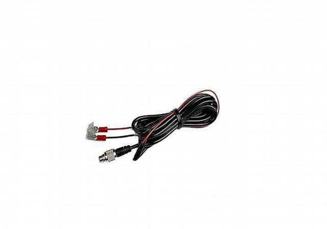 Power Cable Direct MyChron 5