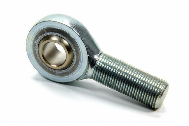 5/8 x 3/4 RH Steel Rod End