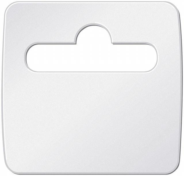 Product Fix-It Tags 50pk