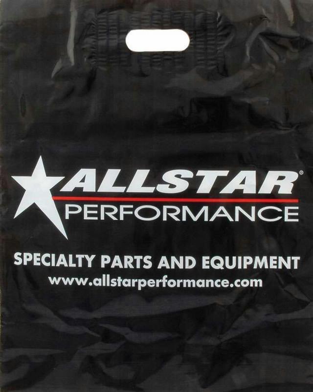 Allstar Bags 100pcs