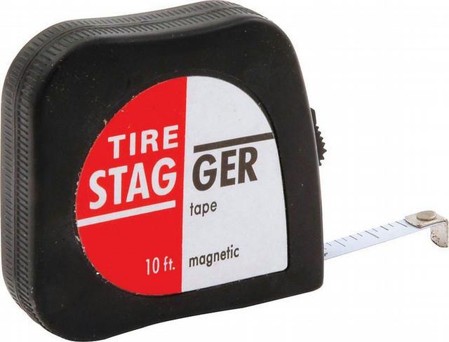 Tire Tape Economy 20pk
