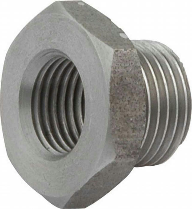 Arbor Adapter 1/2-20 to 5/8-18
