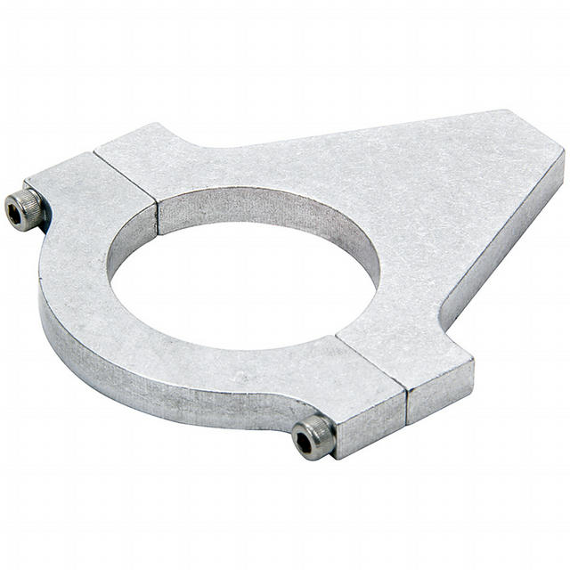 Universal Bracket 1.50in 10pk