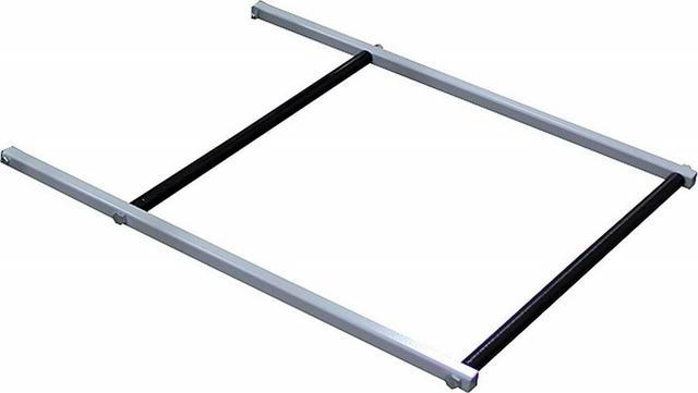 Handle for Lift Steel
