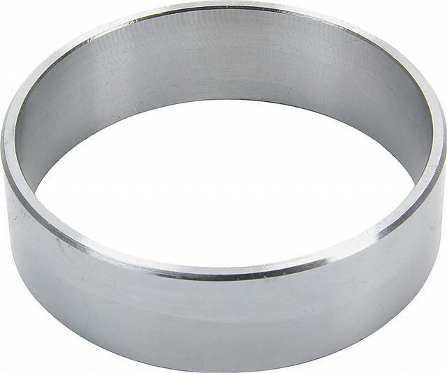 Mounting Ring Kit