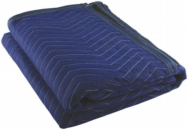 Moving Blanket 72x80