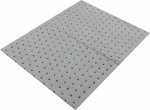 Absorbent Pad 100pk Universal