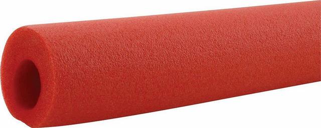 Roll Bar Padding Red
