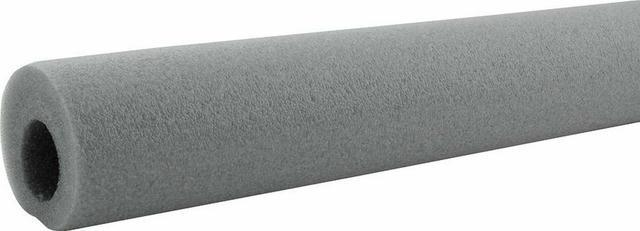 Roll Bar Padding Gray