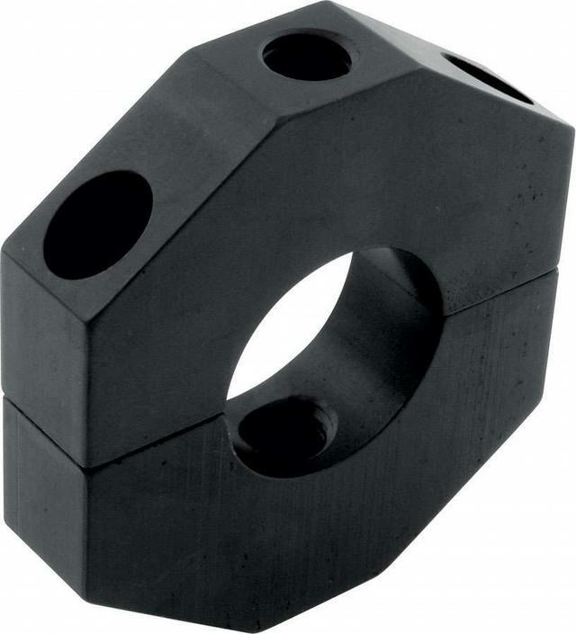 Ballast Bracket 1.375 Round Tube