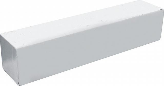 Steel Ballast 20lb 2-1/2 x 2-1/2 x 11-3/8