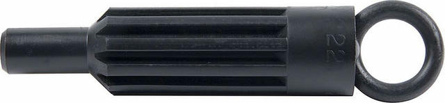 Clutch Alignment Tool 1-1/8in-10 Spline