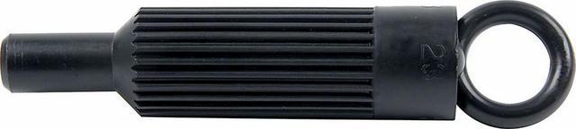 Clutch Alignment Tool 1-1/8in-26 Spline