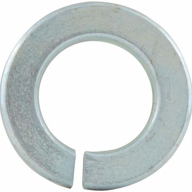 Lock Washers 1/2 25pk
