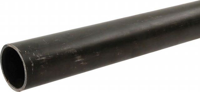 Tubing 1.625 x .120 Round D.O.M.