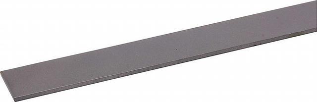 Steel Flat Stock 1in x 1/8in 4ft