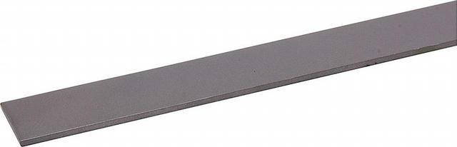 Steel Flat Stock 1in x 1/8in 8ft