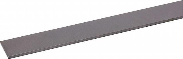 Steel Flat Stock 1in x 3/16 12ft