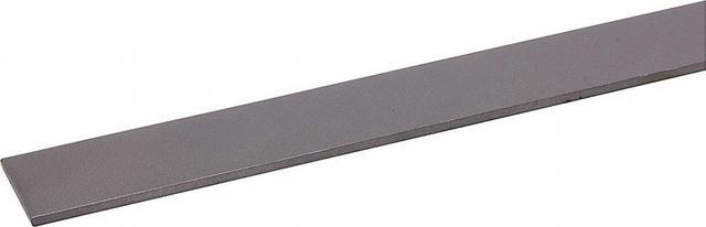 Steel Flat Stock 1in x 3/16 4ft