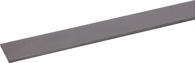 Steel Flat Stock 1-1/2in x 1/8in 4ft