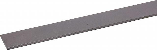 Steel Flat Stock 2in x 1/8in 4ft