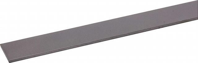 Steel Flat Stock 2in x 1/8in 8ft