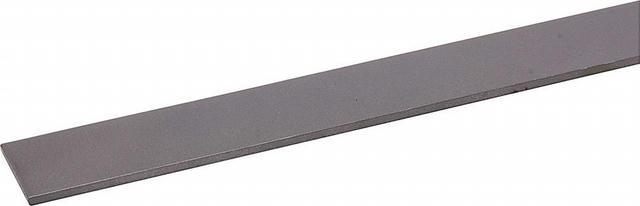Steel Flat Stock 2in x 3/16 8ft