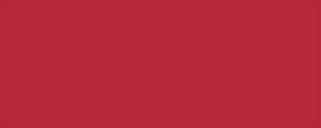 Aluminum Red/Red 4x10