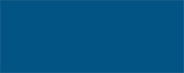 Aluminum Heron Blue 4x10