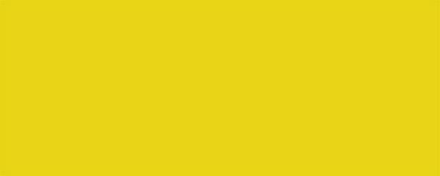 Aluminum Yellow 4x10