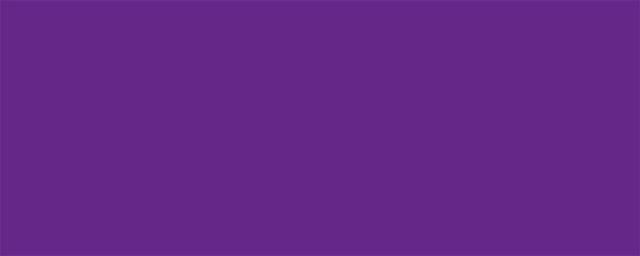Aluminum Xtreme Purple 4x10
