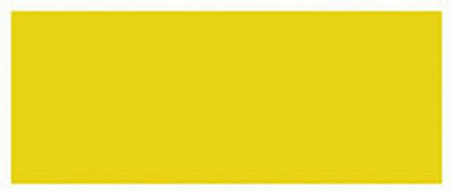 Aluminum Yellow/Yellow 4x10