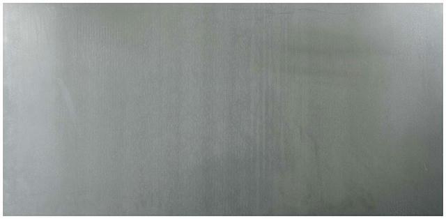 Aluminum Panel .063 24in x 48in