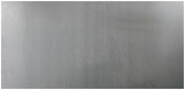 Aluminum Panel .090 24in x 48in