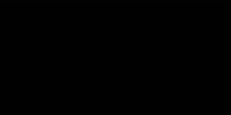 4x8 Black Plastic .070in