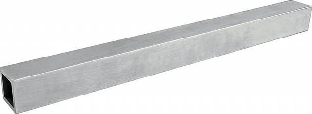Alum Square Tubing 3/4in 20ft
