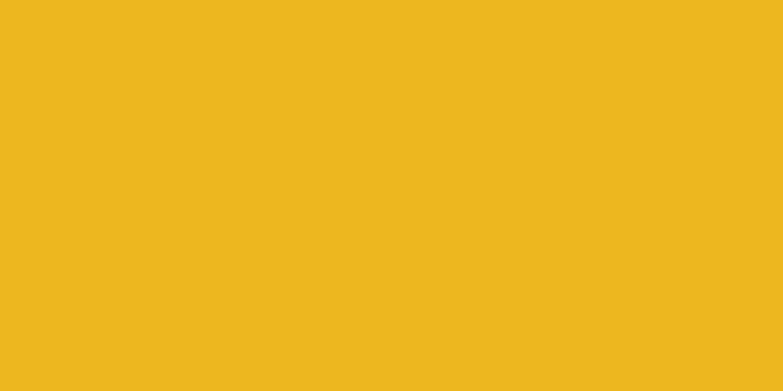 4x8 Plastic Yellow .100in