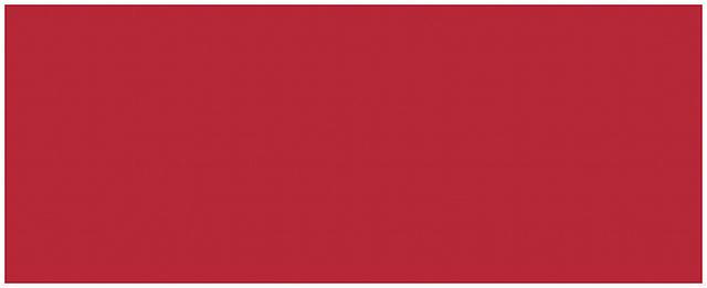 Aluminum Red/Red 4x10-1/2